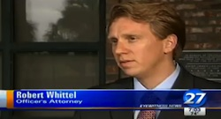 robert_whittel_news